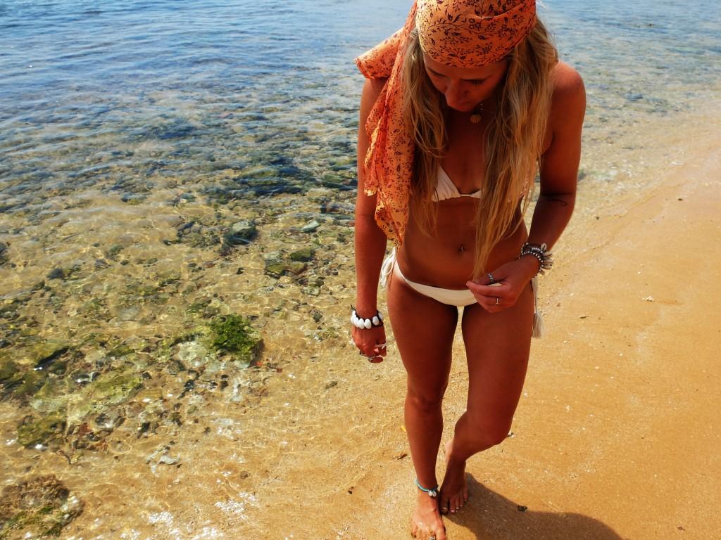 Beachn